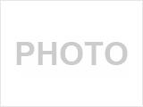 Фото  1 Камень-песчаник для борта бассейна 2065593
